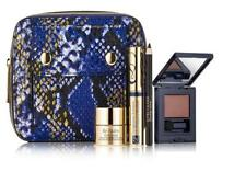 Estee Lauder Re-Nutriv Ultimate Lift Regenerating Youth Eye Creme & MAKEUP SET