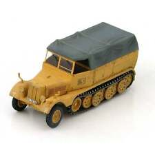 Hobby Master Unopened Box Diecast Tanks & Military Vehicles