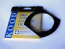 Cokin Close-up Camera Lens Filters
