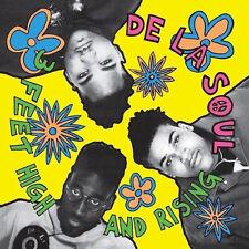 Import Edition Soul Musik CD