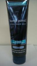 Bump Patrol Cool Shave Gel - 4 oz