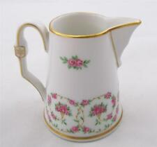 Villeroy & and Boch Heinrich Hochst HELENA small creamer 8.5cm NEW