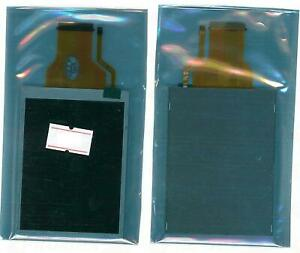 ✅ LCD Pour NIKON P330 P7700 Affichage Neuf