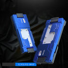 C17 PCB Separation Motherboard Layered Testing Fixture Holder For IPhone X XSMAX
