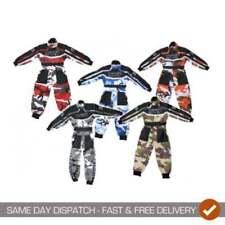 Chaquetas de motocross talla S