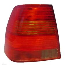 NEW LEFT TAIL LIGHT FITS VOLKSWAGEN JETTA GEN4 SEDAN 99-03 VW2818103 1J5945111S