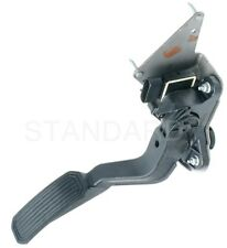 Standard Motor Products APS114 Accelerator Pedal Sensor