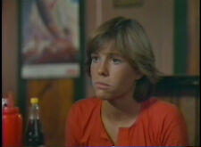 NIGHT THE LIGHTS WENT OUT IN GEORGIA Kristy McNichol Best Quality!