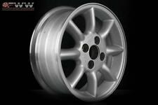 "SAAB 9000 15"" 1997 97  FACTORY OEM WHEEL RIM 68174"