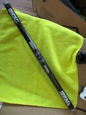 """Profile Designs carbon fiber MTB handlebar Fiber X C 25.4 20"""" 51 cm"""