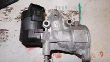 Ford focus 2.0 tdci diesel egr valve valeo exhaust gas recirculation Valve 05-10