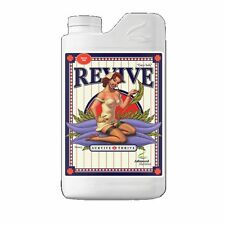Revive Advanced Nutrients 1L - Plant First Aid Stress Reliever - Healthier Crops