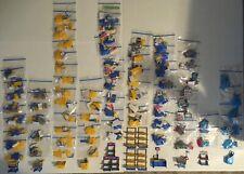 Zuru Mini Brands Baskets, Carts, Shelves & Check Out Registers You Choose