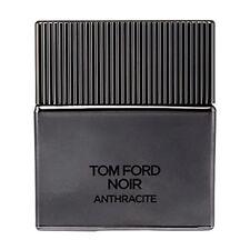 Eau de Parfum da uomo Tom Ford 50 ml