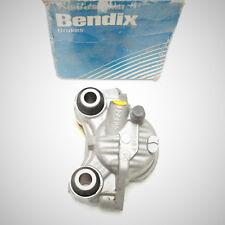 Renault 9 11 21 Super 5 Express etrier de frein Bendix 691231B sans consigne