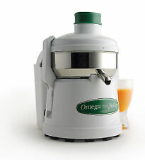 price of 1 Continuous Pulp Ejection Juicer Travelbon.us