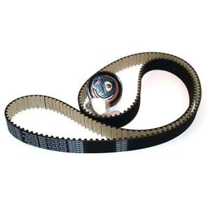 Timing Belt Kit for Land Rover 2.7L TD6 Discovery 3 Range Rover Sport DAYCO LR01