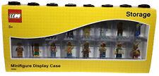 LEGO Storage 16 Minifigure Display Case