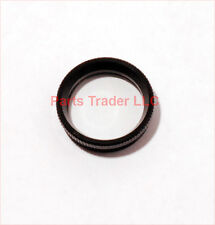 NIKON FINDER DIOPTER- NEW: 19mm Thread Nikon 0 Diopter FM3A FM2 FE2 & FA