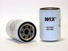 Engine Oil Filter Wix 51762