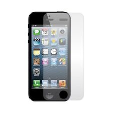 Anti Scratch UltraClear Screen Protector For Apple iPhone 5