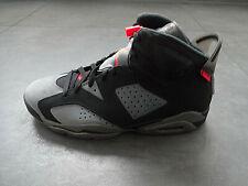 Nike Air Jordan 6 retro psg ck1229-001 paris saint german vi uk10.5 eu45.5