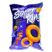 Super Ring Snacks Big Package 60g