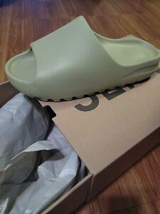 Size 12 - adidas Yeezy Slide Resin 🔥