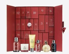 Molton Brown Opulent Infusions Advent Calendar - 🚚 Fast Free Postage - GENUINE