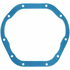 Fel-Pro RDS6629 Differential Cover Gasket