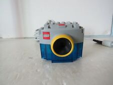 Lego Studio Webcam USB Long Brand Push Button Camera Digital Computer Plug-In