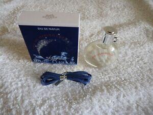 Miniatur Hermès -L'Ombre des Merveilles-  Eau de Parfum For Her 7,5 ml  neu