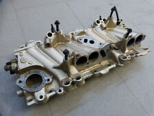Chevrolet Corvette C4 colector de Admisión Motor 10066013