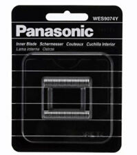 PANASONIC CUTTER WES9074Y for ES8080,7027,883,762