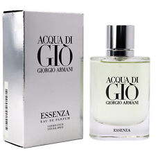 Giorgio Armani Acqua di Gio Essenza 40 ml EDP Eau de Parfum Spray