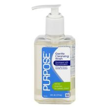 Purpose Gentle Cleansing Wash, 6oz 301875506063A420