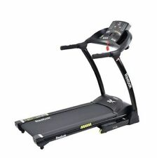 Reebok zr8 Motorized Treadmill