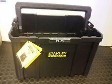 Stanley FMST1-75794 Fatmax Tstak Tote Carrier