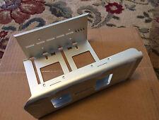 New Genuine Apple Mac Pro Optical Drive Bracket 605-2540 w/ 4 screws 2009 - 2012