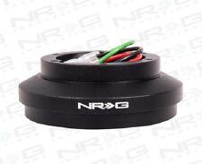 NRG Steering Wheel Short Hub Adapter for FORD MUSTANG 1984-2004 (SRK-174H)