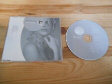 CD Pop Discovery - Missing (7 Song) Promo POLYDOR ZEITGEIST sc