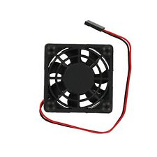 Redcat Racing Brushless Motor Cooling Fan  BS501-066
