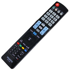 Replacement Remote Control LG LED LCD TV 42pw451zd/50pw450/50pw450a Remote