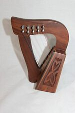 cute small mini harp LOOK!!!!!
