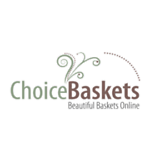 Choice Baskets UK