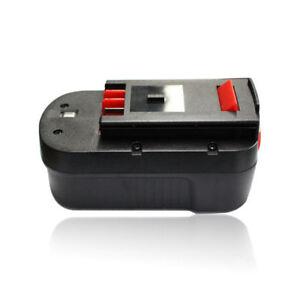 3Ah 18V Battery for FIRESTORM FS1800CS fit FS1800RS FS1802D FS1802S FSX18HD