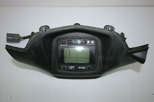 OEM Kawasaki Dash Cluster Assembly Speedometer Brute Force 650 750