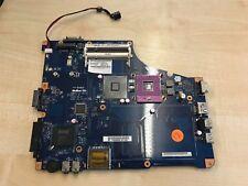 Toshiba Satellite L450 L450D Motherboard K000085460 LA-5821P *UNTESTED*
