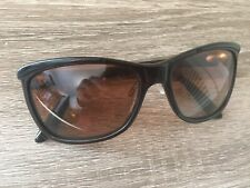 Oakley Confront OO2024-03 Sunglasses 140