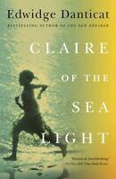 Claire of the Sea Light (Vintage Contemporaries) by Danticat, Edwidge